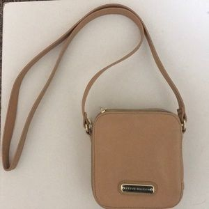Small Steve Madden purse